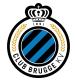 CLUB BRUGGE Arenascore