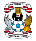 COVENTRY CITY Arenascore