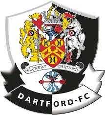 DARTFORD Arenascore