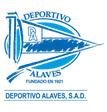 Deportivo Alavés Arenascore