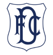 Dundee FC Arenascore