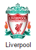 Liverpool  Arenascore