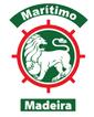 MARÍTIMO Arenascore