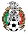 MEXICO Arenascore