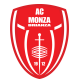 MONZA Arenascore