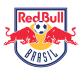 RB BRASIL Arenascore