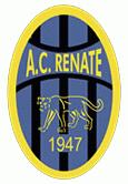 RENATE Arenascore