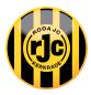 Roda JC Arenascore