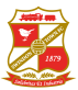 SWINDON TOWN Arenascore