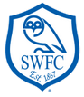 Sheffield Wednesday Arenascore