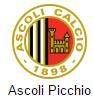 ASCOLI PICCHIO Arenascore