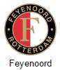 FEYENOORD Arenascore