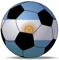 ARGENTINA PRIMERA DIVISION Arenascore