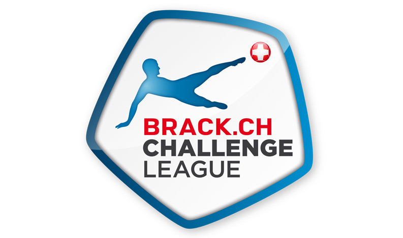 challenge league schweiz