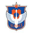Albirex Niigata Arenacore
