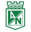 Atlético Nacional arenascore
