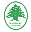 Boavista arenascore