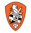 Brisbane Roar Arenascore