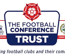 Conference Liga Inggris arenascore