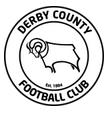 Derby County Arenasacore