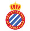 Espanyol arenascore