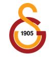 Galatasaray arenascore