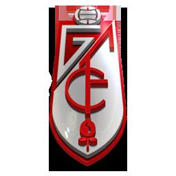 Granada Arenascore