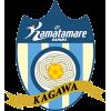 Kamatamare Sanuki arenascore
