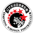 Liaoning Whowin Arenascore