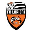 Lorient arenascore