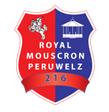 Mouscron - Peruwelz arenascore
