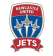 Newcastle Jets arenascore