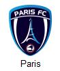 Paris Arenascore