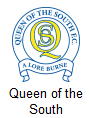 Queen of the South Arenascore