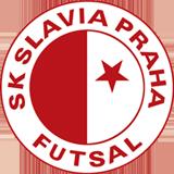 Slavia arenascore