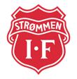 Strommen Arenascore