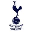 Tottenham Hotspur arenascore