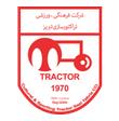 Tractor Sazi arenascore