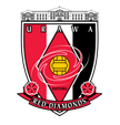 Urawa Red Diamonds Arenascore