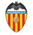 Valencia arenascore