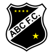 ABC arenascore