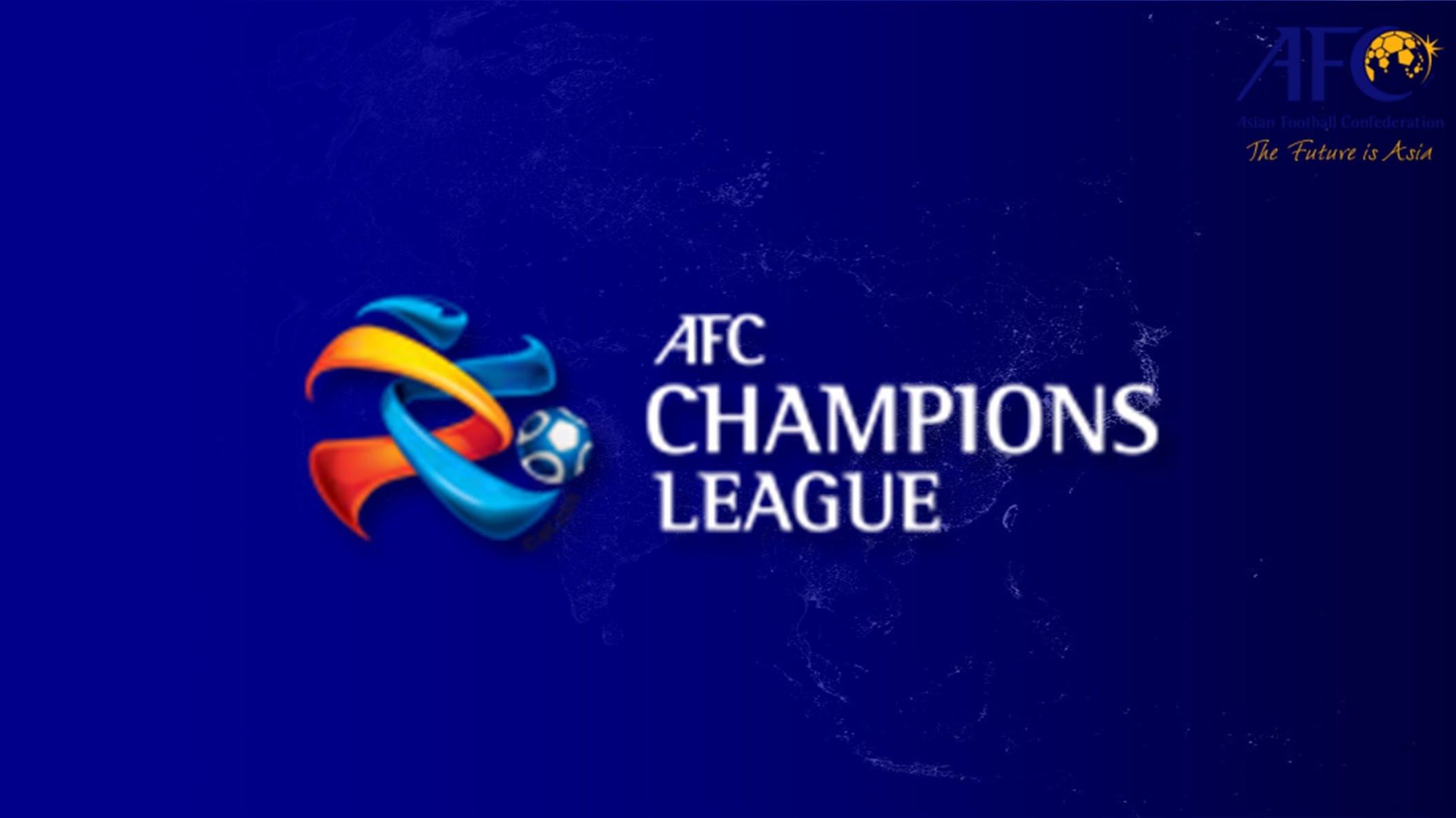 asian champions league - photo #19