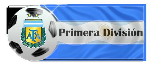 primera division scorer