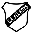 All Boys arenascore