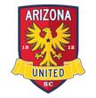 Arizona United arenascore