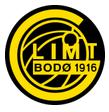 Bodø Glimt arenascore