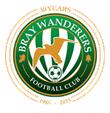 Bray Wanderers arenascore