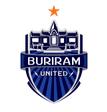 Buriram United arenascore