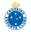 Cruzeiro arenascore