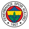 Fenerbahçe arenascore